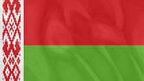 http://minoritypoll.ru/images/portfolio-thumb/belarus.jpg